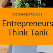 Entrepreneurs Think Tank
