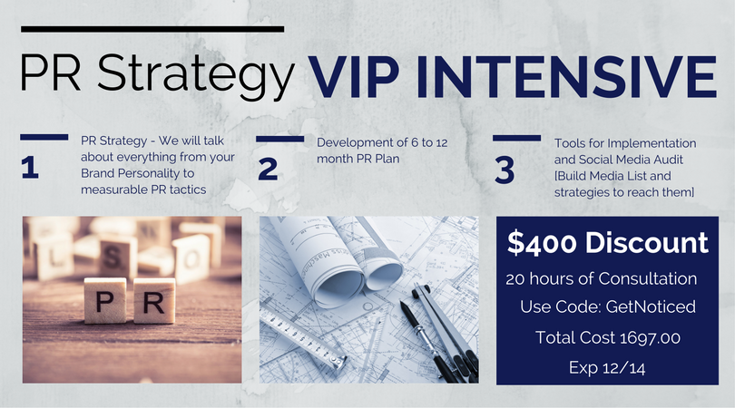 pr-strategy-vip-intensive-exp-12_14