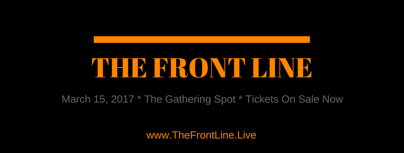 https://www.thefrontline.live/